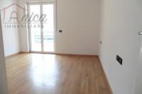 appartamento bilocale con garage e cantina