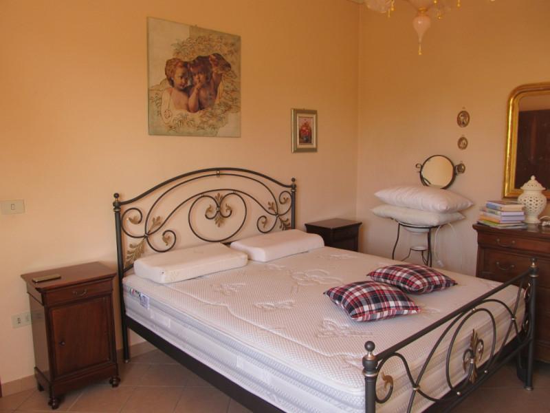 Appartamento in affitto a Cavezzo, 4 locali, zona Zona: Ponte Motta, prezzo € 550   CambioCasa.it