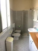 appartamento in vendita Cavezzo foto 002__img_5476.jpg