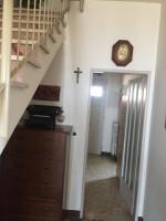 appartamento in vendita Cavezzo foto 003__img_5503.jpg