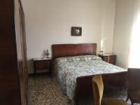 appartamento in vendita Cavezzo foto 010__img_5459.jpg