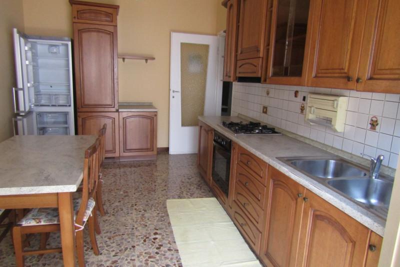 Appartamento in affitto a Gerenzano, 2 locali, prezzo € 600 | CambioCasa.it