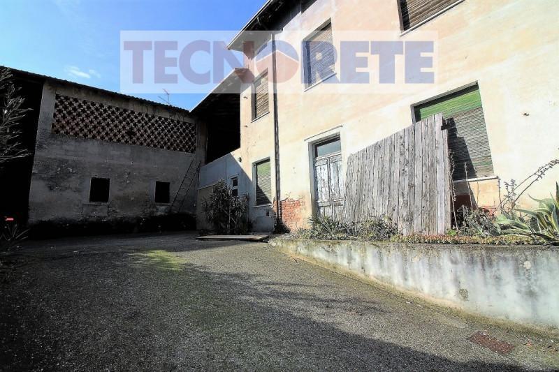 Rustico / Casale in vendita Rif. 9462774