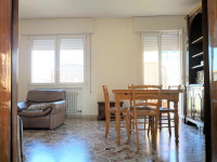 appartamento in vendita Padova foto 000__img_20180904_164417.jpg