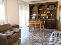 appartamento in vendita Padova foto 001__img_20180904_164034.jpg