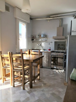 appartamento in vendita Padova foto 004__img_20180904_164309.jpg