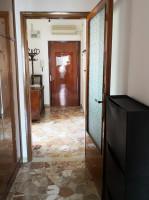 appartamento in vendita Padova foto 005__img_20180904_164200.jpg