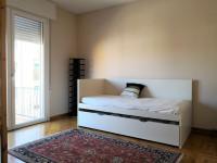appartamento in vendita Padova foto 007__img_20180904_164115.jpg