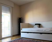 appartamento in vendita Padova foto 009__img_20180904_164130.jpg