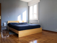 appartamento in vendita Padova foto 010__img_20180904_164145.jpg