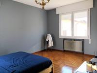 appartamento in vendita Padova foto 011__img_20180904_164157.jpg