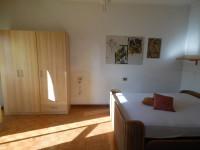 appartamento in vendita Vicenza foto 009__tricamere-vendita-vicenza-11.jpg
