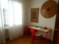 appartamento in vendita Vicenza foto 014__tricamere-vendita-vicenza-18.jpg