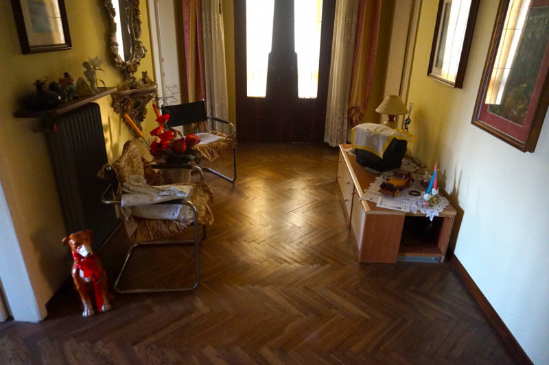 SINGOLA A VIGONZA CON ANNESSO AGRICOLO - https://media.gestionaleimmobiliare.it/foto/annunci/180906/1837096/800x800/009__dsc09734.jpg