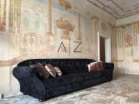 Appartament à location a Trevignano