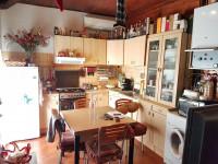 Appartamento in vendita a Modena