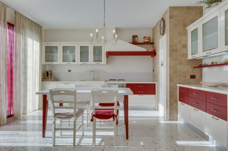 Appartamento in vendita Rif. 7806512