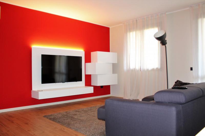 Appartamento in ottime condizioni arredato in vendita Rif. 7806546