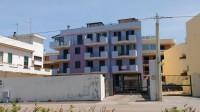 appartamento in affitto Milazzo foto 018__016__p_20160509_130806.jpg