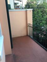 appartamento in affitto Padova foto 004__img_3242.jpg