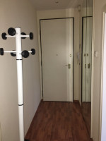 appartamento in affitto Padova foto 007__img_3245.jpg