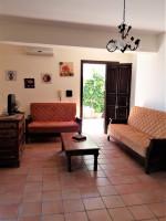 appartamento in affitto Palermo foto 003__4.jpg