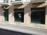 negozio in vendita Avola foto 020__img_20190107_120555.jpg