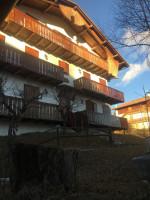 Appartamento di mq. 90 + posto auto coperto a Treschè Conca (VI)