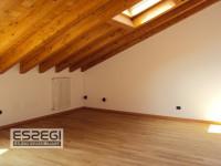 attico in vendita Maserà di Padova foto 029__dsc00659.jpg