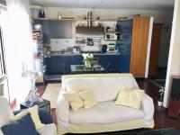 appartamento in vendita Albignasego foto 003__img_0744.jpg