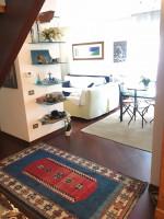 appartamento in vendita Albignasego foto 008__img_0761.jpg