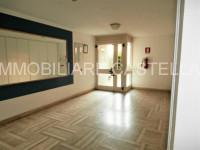 monolocale in vendita Santo Stefano al Mare foto 005__p9040045_770x578.jpg