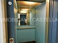monolocale in vendita Santo Stefano al Mare foto 006__p9040046_770x578.jpg