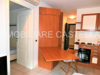appartamento in vendita Santo Stefano al Mare foto 004__p9040069_770x578.jpg