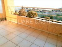 monolocale in vendita Santo Stefano al Mare foto 004__p9040076_770x578.jpg