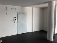 ufficio in affitto Piove di Sacco foto 999__img_1437.jpg