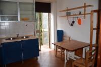 appartamento in vendita Padova foto 004__arcella_2_letto__7.jpg