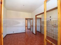 appartamento in vendita San Casciano In Val di Pesa foto 004__san_casciano_vendesi_appartamento_garage_06.jpg