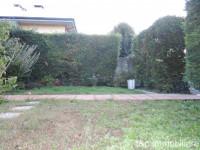 appartamento in vendita Pescantina foto 001__dscn7721.jpg