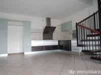 appartamento in vendita Pescantina foto 005__dscn7738.jpg