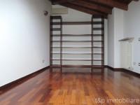 appartamento in vendita Pescantina foto 012__dscn7757.jpg