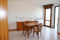 appartamento in vendita Campodarsego foto 003__img_1411_wmk_0.jpg