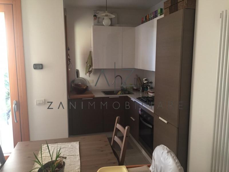 Appartamento in vendita a Castelfranco Veneto, 2 locali, zona Località: Castelfranco Veneto - Centro, prezzo € 130.000   CambioCasa.it