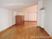 appartamento in vendita San Pietro In Cariano foto 009__dscn7632.jpg