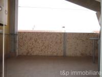 appartamento in vendita San Pietro In Cariano foto 012__dscn7639.jpg