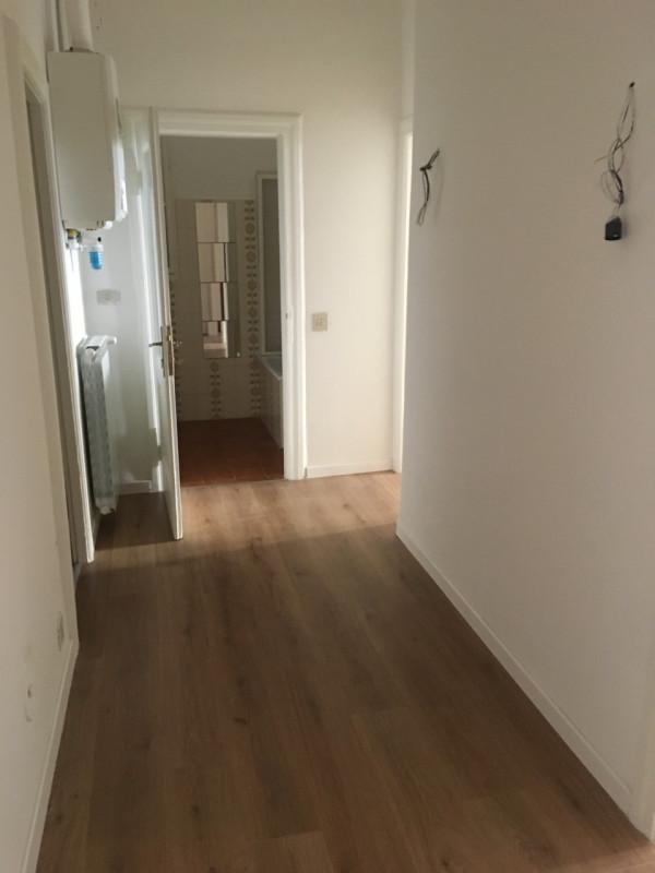 Trilocale ristrutturato in affitto Rif. 7906744