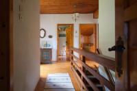 Casa singola in vendita a Trento