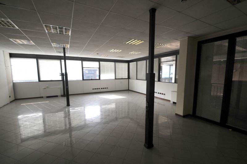 Ufficio / Studio in affitto a Assago, 1 locali, zona Località: Assago, prezzo € 2.083 | CambioCasa.it