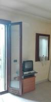 casa a schiera in vendita Canda foto 020__f11ee5a5-d9e4-4a92-8416-229942ca6475.jpg
