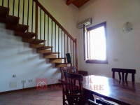 appartamento in vendita Vicenza foto 003__m-c__5.jpg